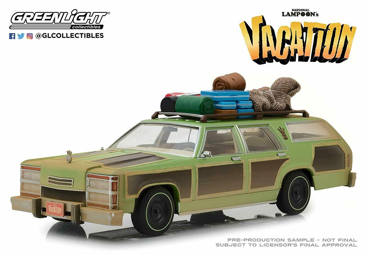 Pin on Diecast Collectibles