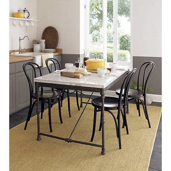 Pin On Dining Room Re Design