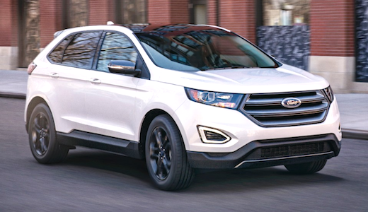 2019 Ford Edge Rumors 2019 Ford Edge Sport 2019 Ford Edge Review 2019 Ford Edge Colors 2019 Ford Edge Titanium 2019 For Ford Edge Sport Ford Edge Ford Suv