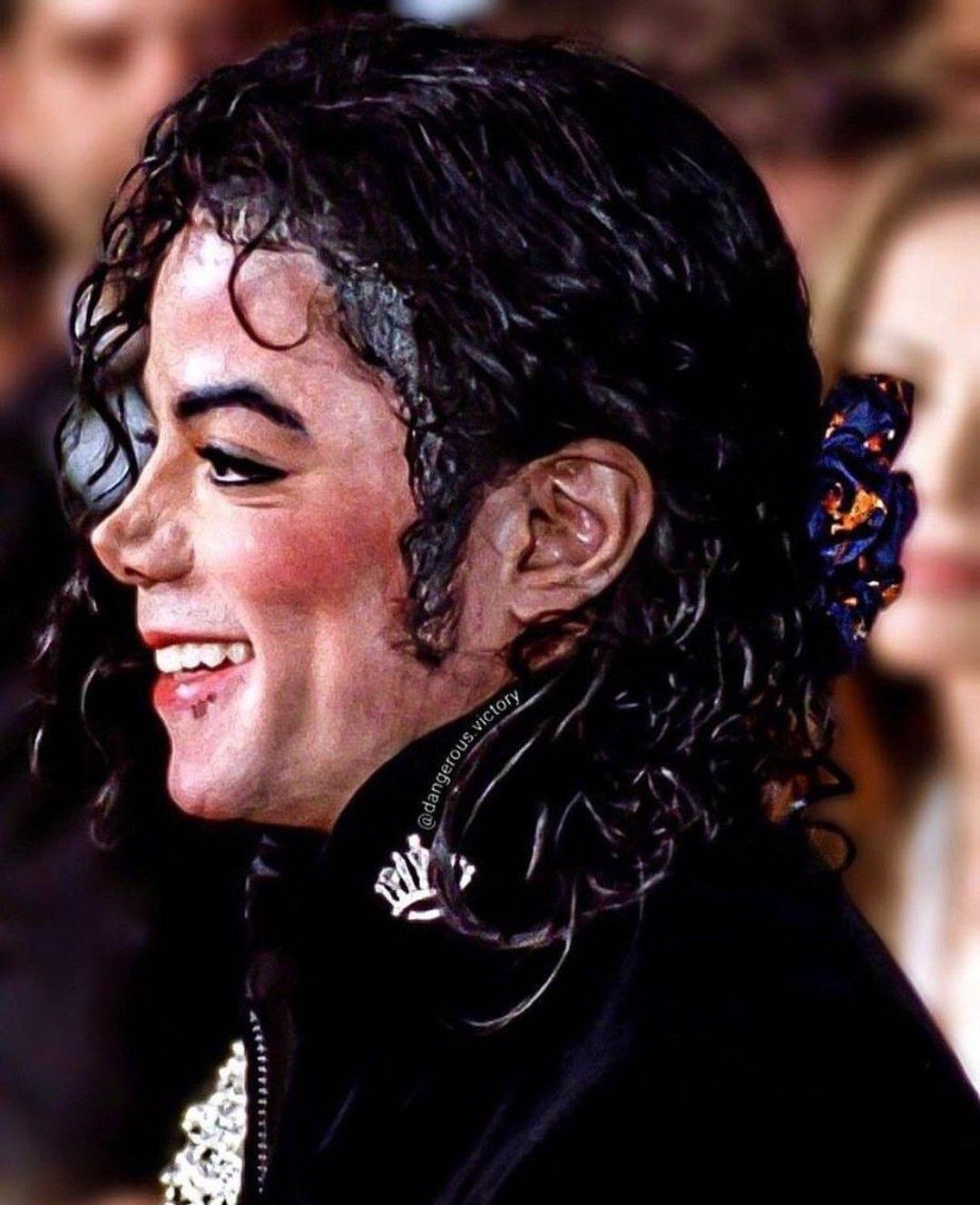 Pin By Alicia Martinez On Michael Jackson Michael Jackson