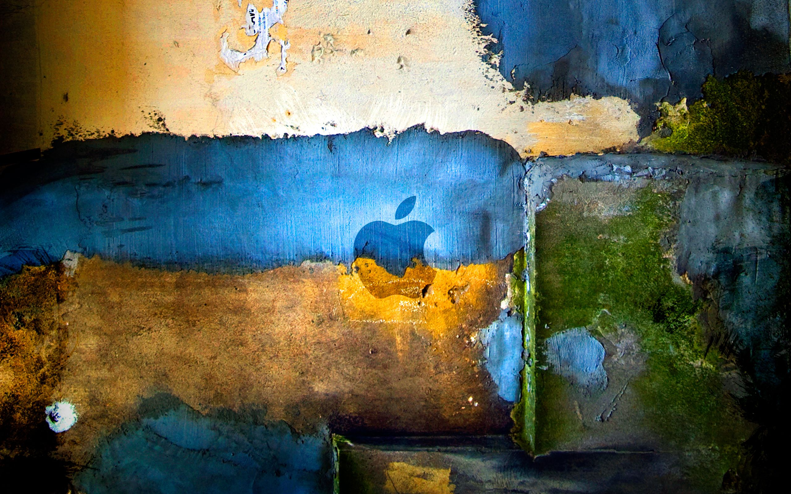 Beautiful HD Wallpapers For Apple Laptop Users Check More At Dougleschan Digital Marketing Guru Hd
