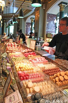 best places to eat in paris will need this one day internat l