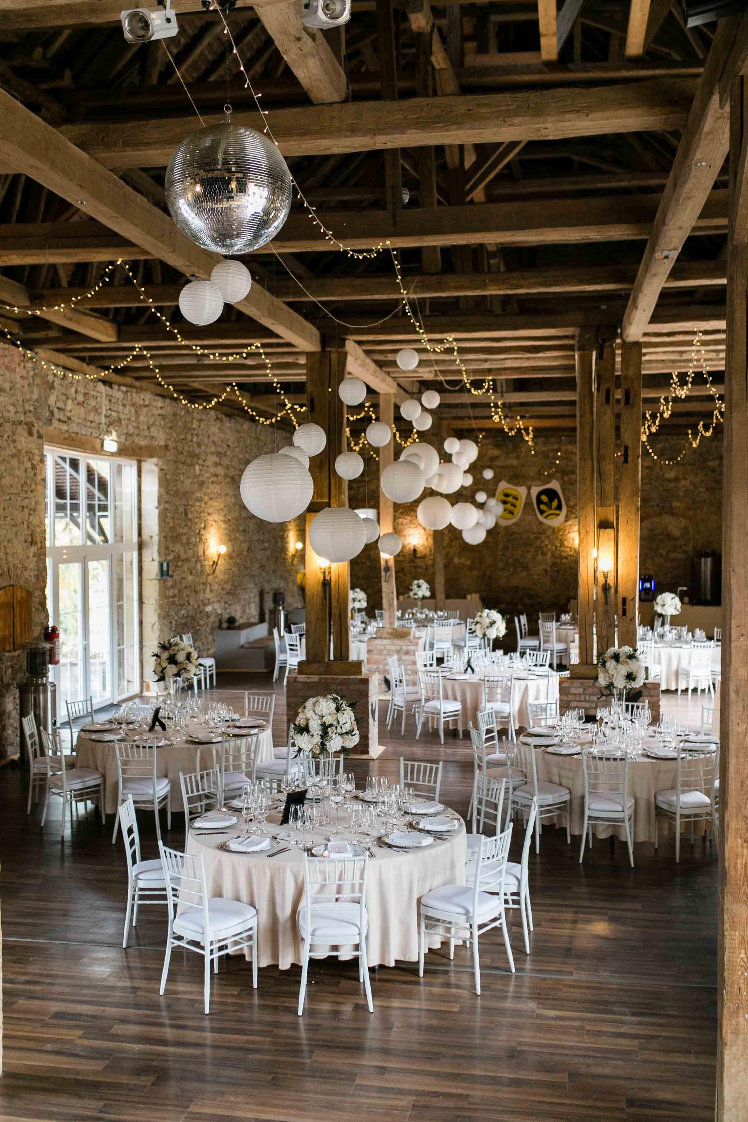 Eventscheune Schloss Assumstadt Hochzeitslocation Heiraten Hochzeitsfotograf