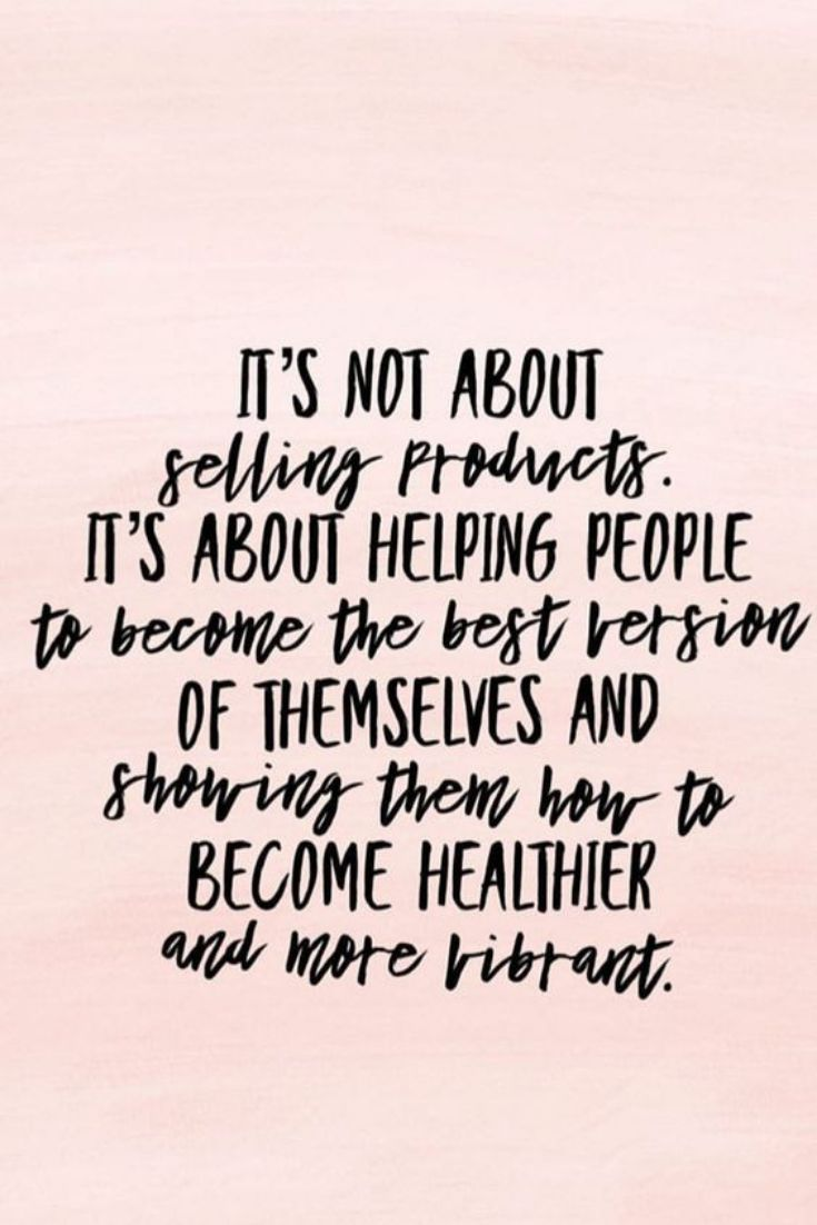 Helping People Become the Best Version of Themselves with BeautyCounter Helping People Become the Best Version of Themselves with BeautyCounter