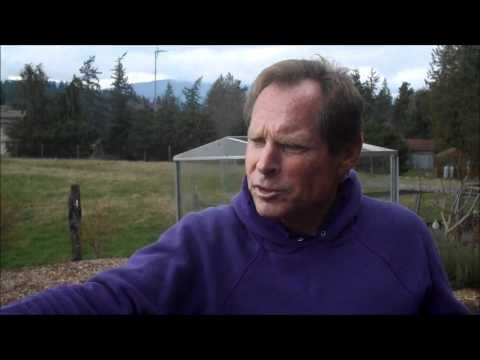 """L2Survive's """"Back to Eden"""" channel- lots of interviews with Paul Gautschi."""