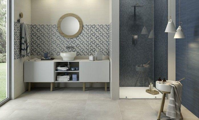 La déco salle de bain en 67 photos magnifiques | Idées pour la ...