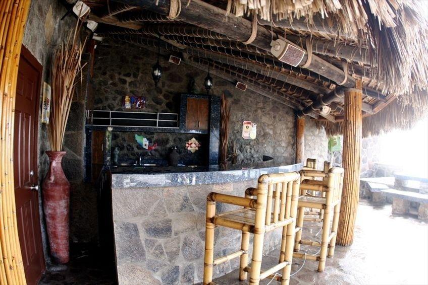La Mision - Rosarito Homes Villas - Rosarito Real Estate |Rental Houses Rosarito Mexico
