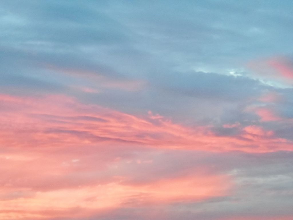 Tumblr Backgrounds Backgrounds Tumblr Tumblr Pringles Tumblr Hipster Twitter Backgrounds Veldiads Jpg Tumblr Backgrounds Light Purple Background Pink Sky