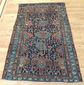 Rugs For Sale On Ebay.Find Great Deals On Ebay For Antique Persian Rugs In Medium