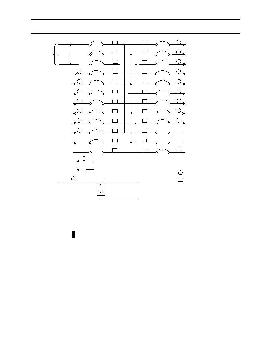 Kib Micro Monitor Panel Wiring Diagram Best Of Di 2020 Diagram