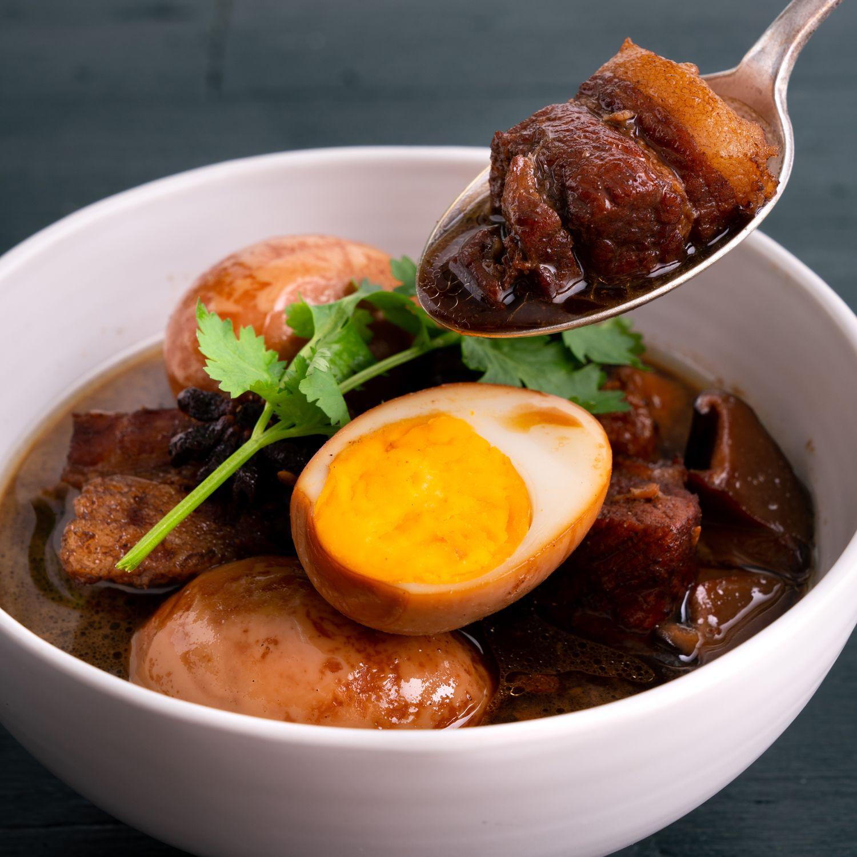 23+ Thai Pot Noodles 5 Spice
