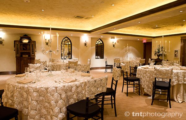 January 2013 meeting at Crystal Bay Casino (TNT Photography)