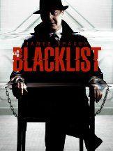 The Blacklist Tv Series 2013 Imdb Blacklist Gets It Right