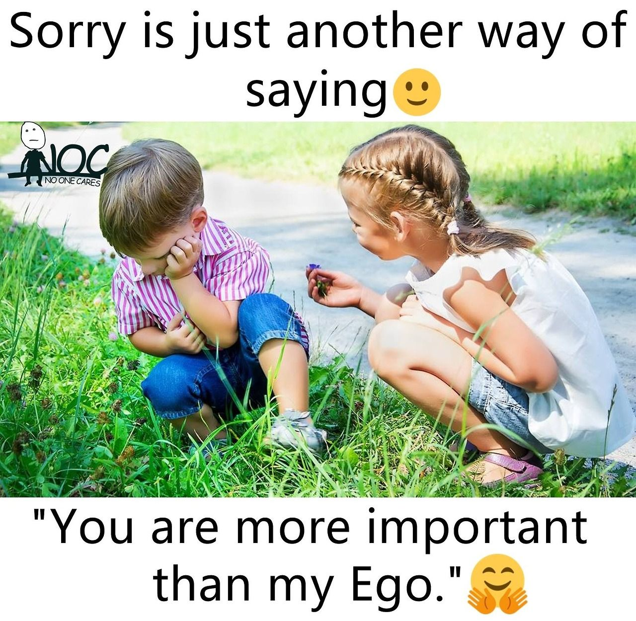 I Am Sorry Motivation Inspirationalquotes Life Ego Friends Forever Quotes Real Friendship Quotes Best Friend Quotes Funny