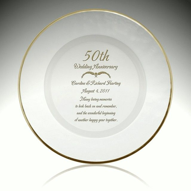 You Know It Is True A 50th Wedding Anniversary Privilege Not All Year Giftsanniversary Ideas50th