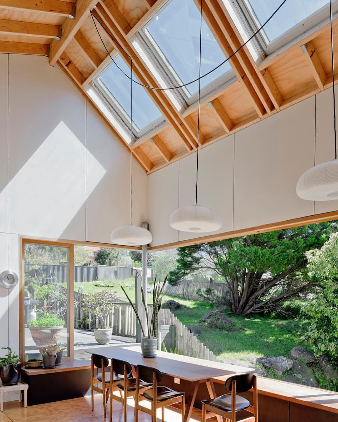 9 refined simple ideas roofing materials outdoor broken