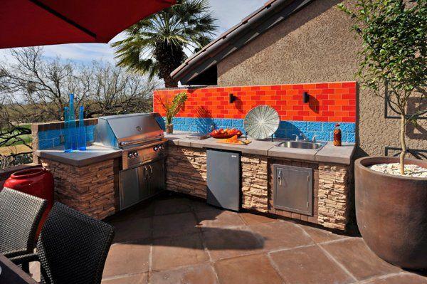 Outdoor Kitchen Designs-51-1 Kindesign