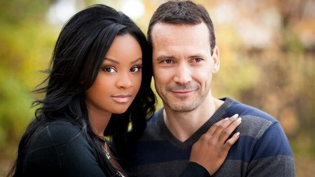 dating sites for black millionaires