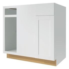 Best Product Image 1 Kitchen Cabinets And Countertops Stock 400 x 300