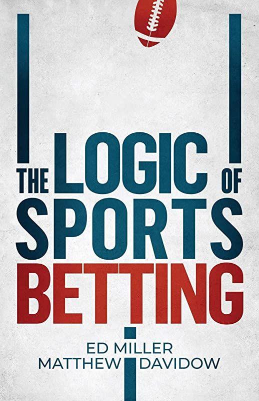 Read Lifes A Gamble Books Online
