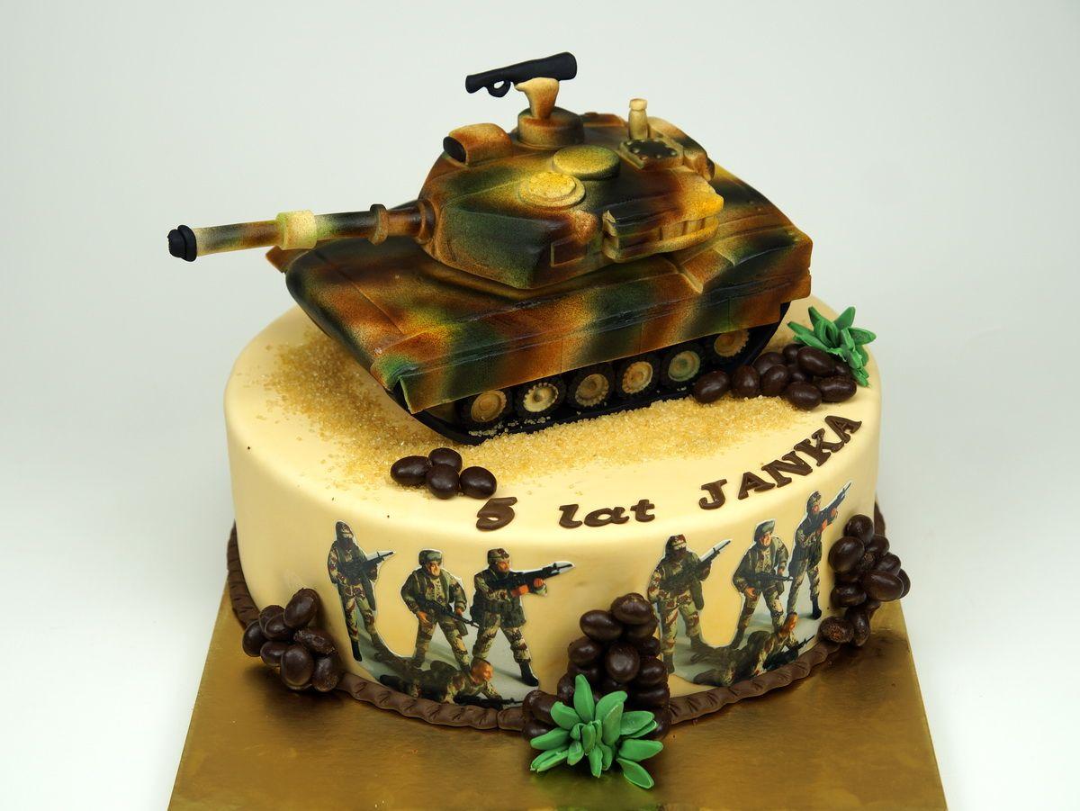 картинки торта танки помощь здесь приходят