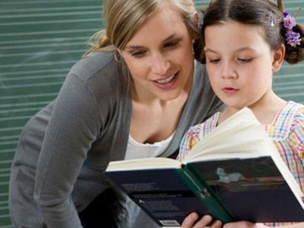 Scuola primaria, come aiutare i bambini a fare il tema