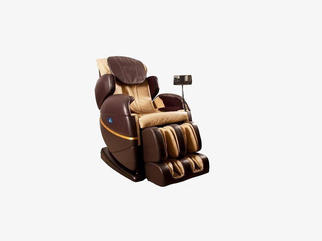Jsb mz11 zero gravity massage chair reviews full body