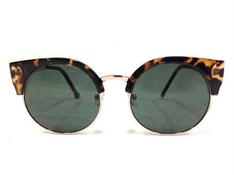 Styel 024 15 Incognito Sunglasses Incognitoinc Com