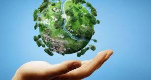 Águas de Pontal: Licenciamento ambiental mais frágil