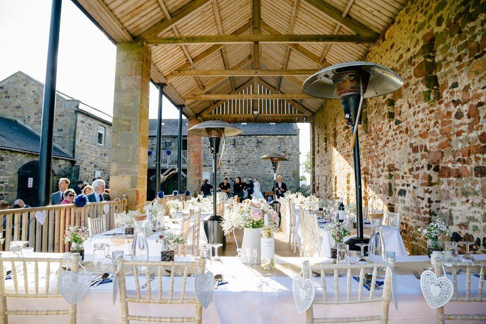 High House Farm Brewery Wedding Photography Reportage Rustic Barn