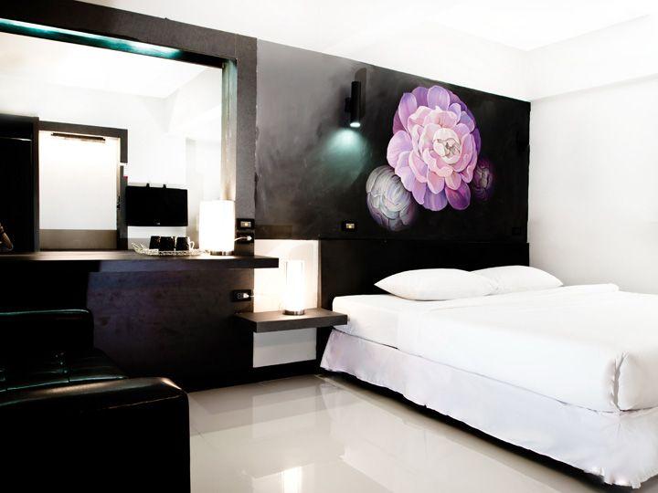Design Hostels Of Southeast Asia