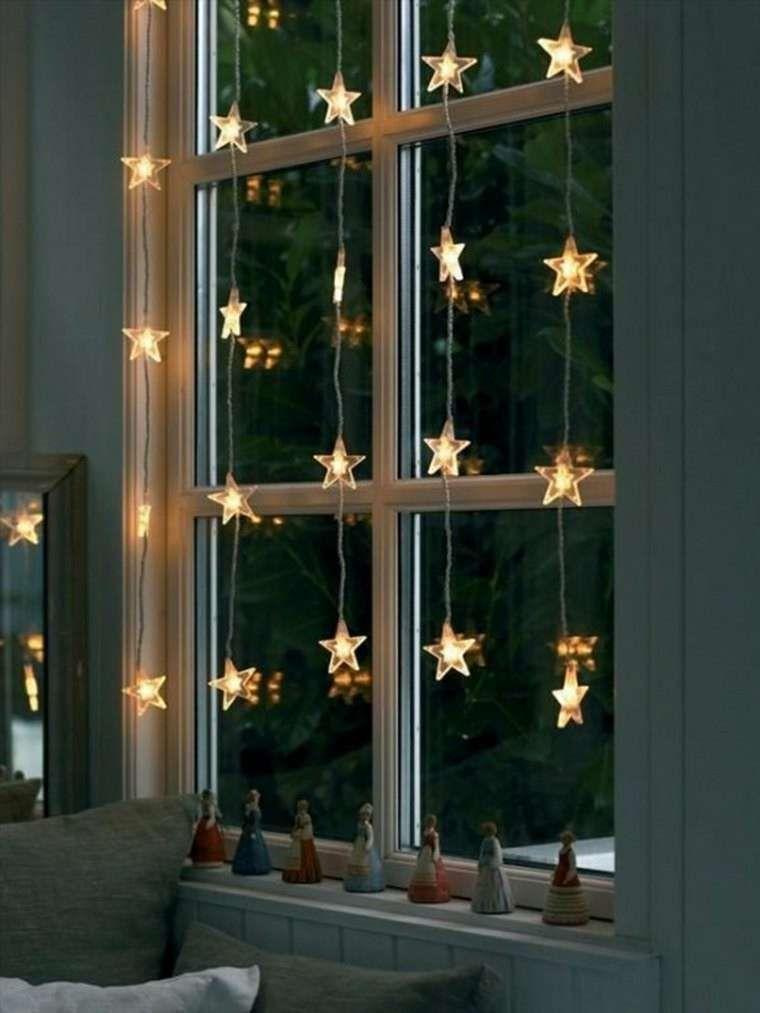 Decorazioni Luminose Natalizie.Decorazioni Luminose Natalizie Per Interni Decorazioni Luminose Natalizie Luci Di Natale Decorazioni Luminose