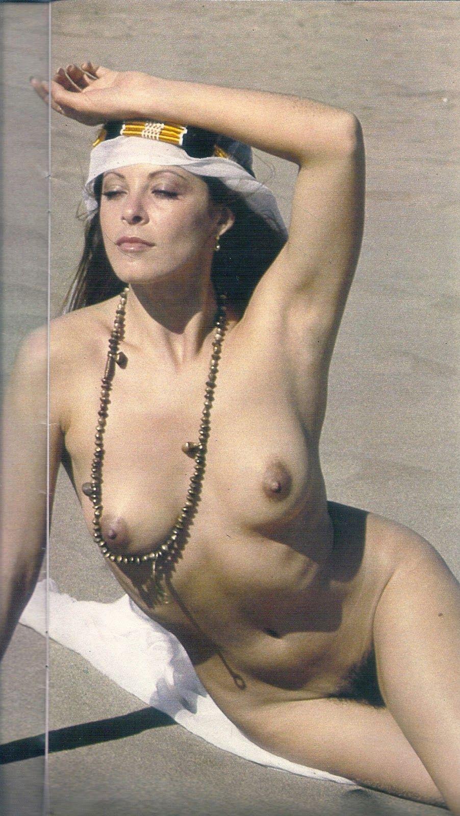 Maria Luisa San Jose Nude Maria Luisa Famosas Españolas Y Famosos