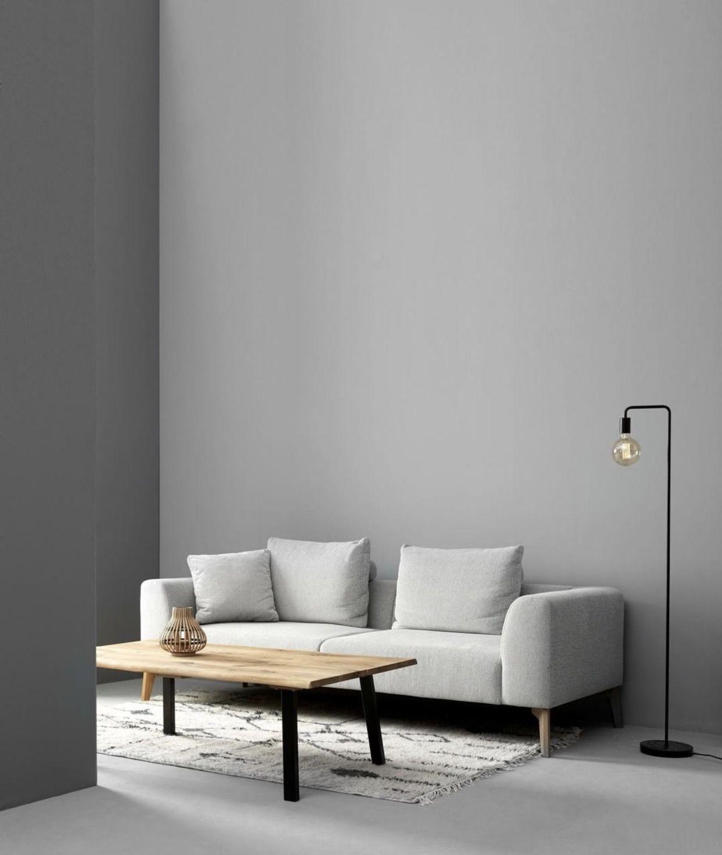 Wood Feature Wallideas: Pin Van Josephine Krabbenh Ft Op Colors