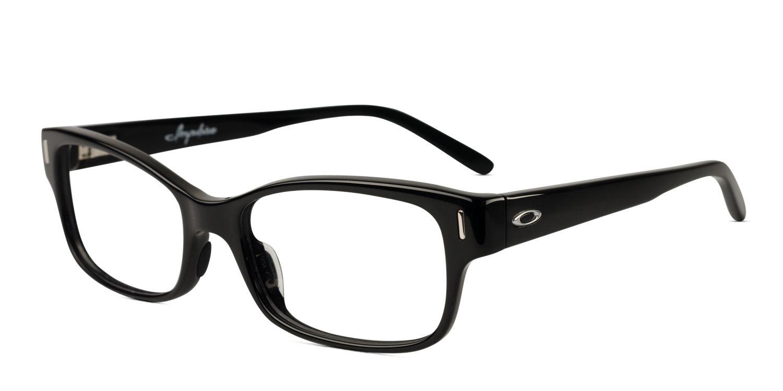 Oakley Impulsive Prescription Eyeglasses