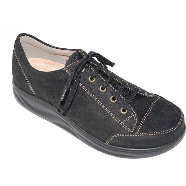 Ikebukuro Sf Comfortable Shoes Finn Comfort Shoes