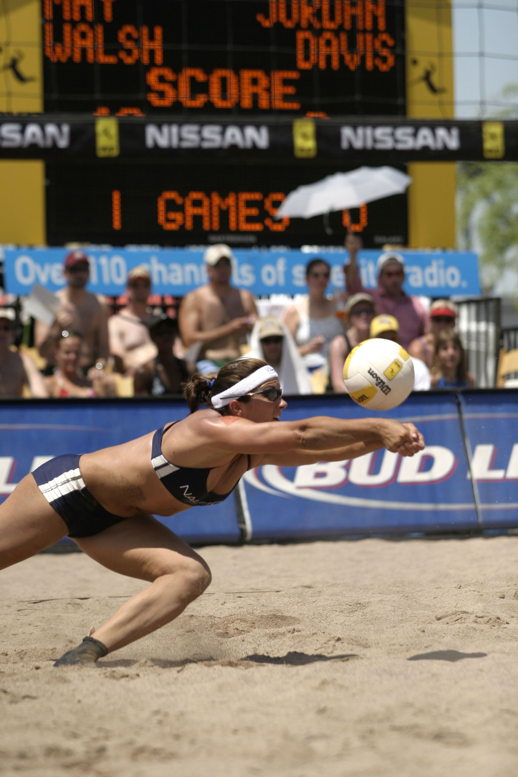 Misty May Treanor Beach Volleyball Volleyball Misty May Treanor