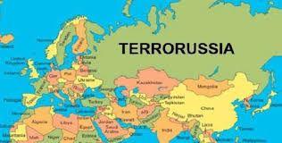 "Результат пошуку зображень за запитом ""рускі агресори в сирії"""