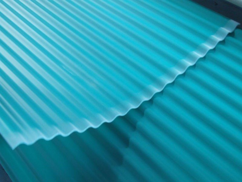 Corrugated Plastic Fence Google Search Polycarbonate Roof Panels Corrugated Plastic Panels Corrugated Plastic Roofing