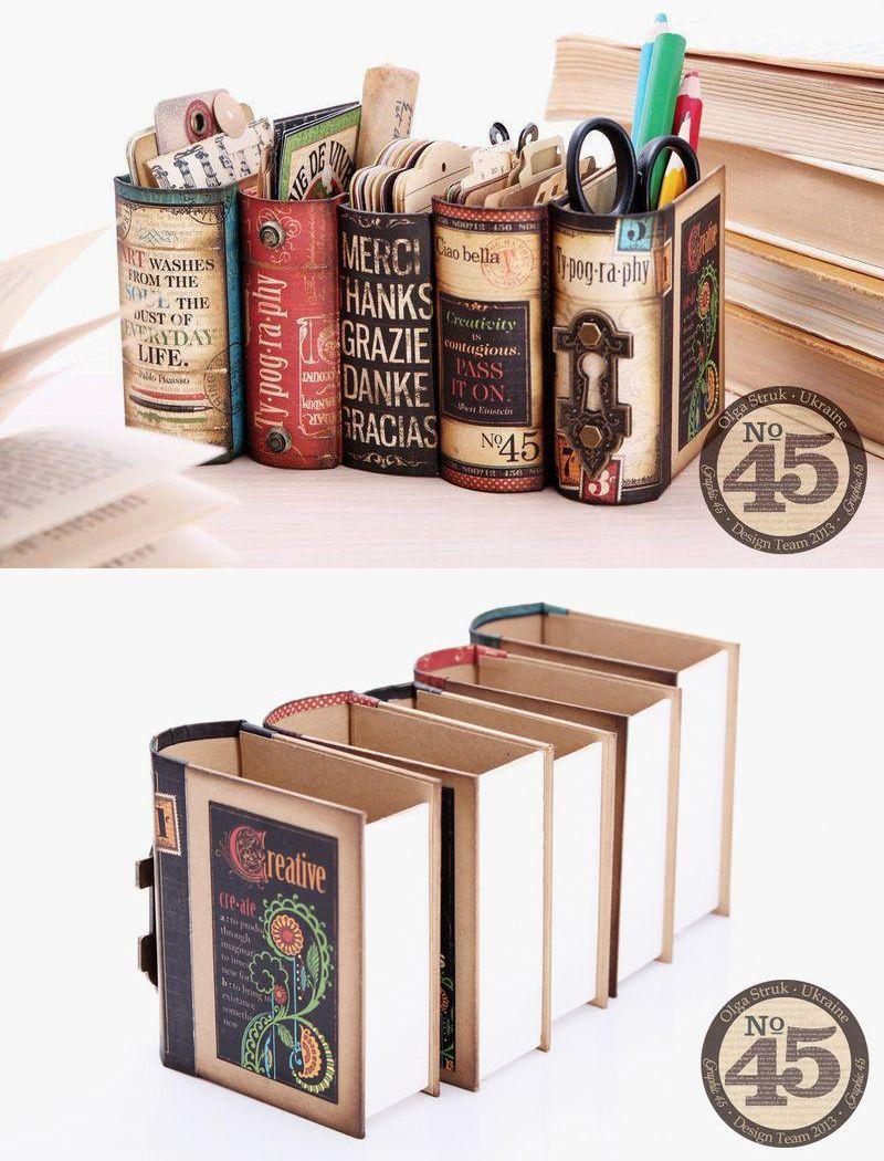 Organizadores hogar y decoracion pinterest - Organizadores hogar ...