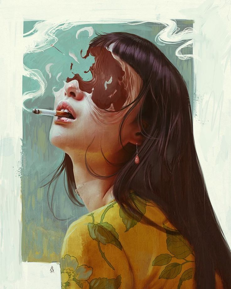 Illustration Art by Aykut Aydoğdu. Aykut Aydoğdu, Turkey is an artist born in 1986 in Ankara. Aydoğdu, who has worked on art...Continue Reading → View Website #illustration #illustrationart #iilustrationdesign #iilustrationartdrawing #illustrationartgirl #illustrationdrawingillustrators #illustrationdrawingart #digitalart #digitalartgirl #digitalartillustration #digitaldrawing #digitalpainting #art #arts #artwork #inspiration #creativeart #draw #drawing #drawings #graphicdesign #surrealart