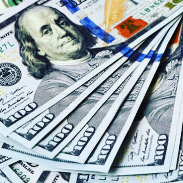 Are you seeking good loans to establish your own business or pay your bills or other? Get cash ...