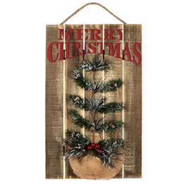 Indoor Decor Christmas Tree Shops And That Home Decor Furniture Gifts Store Christmas Tree Shop Christmas Wall Decor Tree Shop