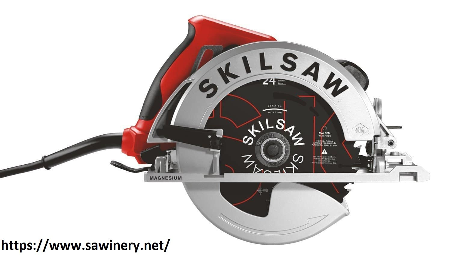 Sawinery With Images Skil Saw Best Circular Saw Circular Saws