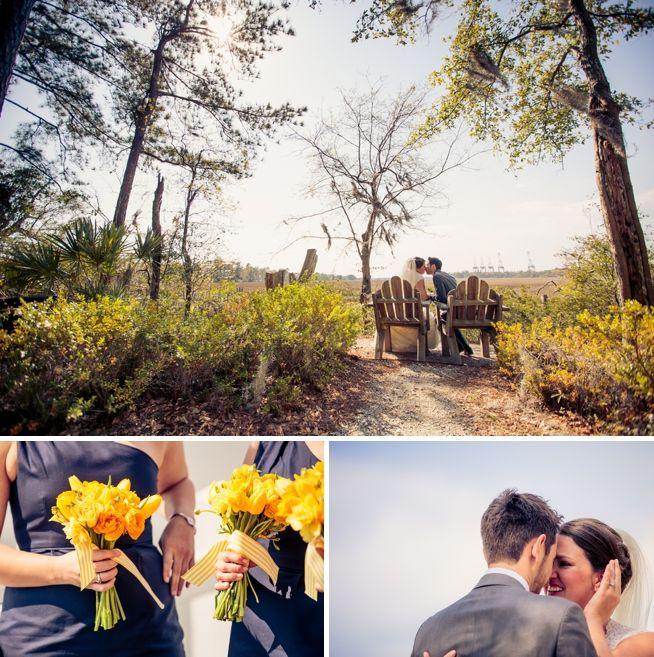 #creekclubation #charlestonwedding #weddingphotography