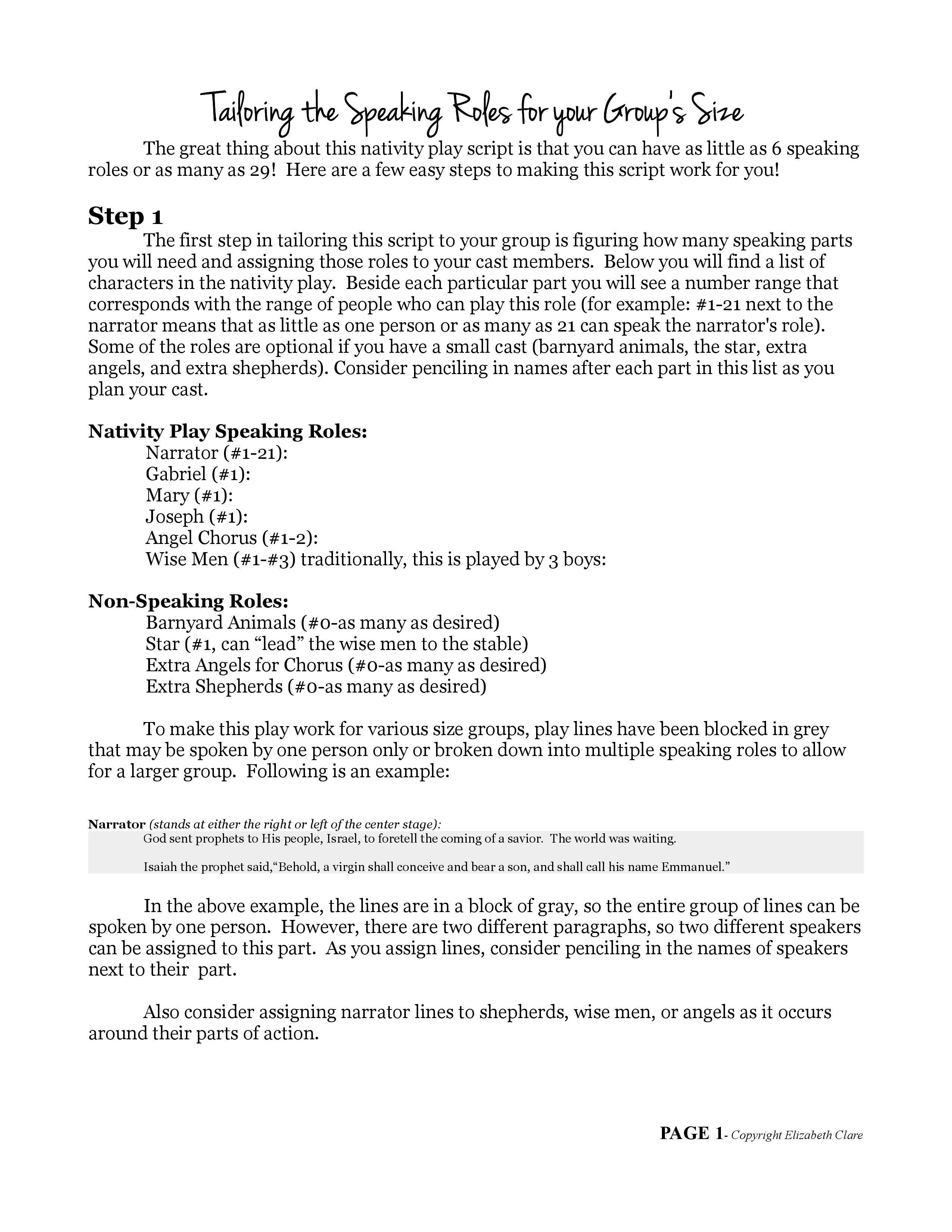 Modern prom script in kindergarten, in 4, 11 class: the informal part 55