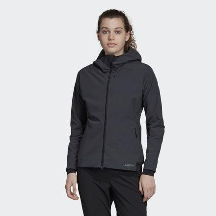 Adidas Polarfleece Jkt