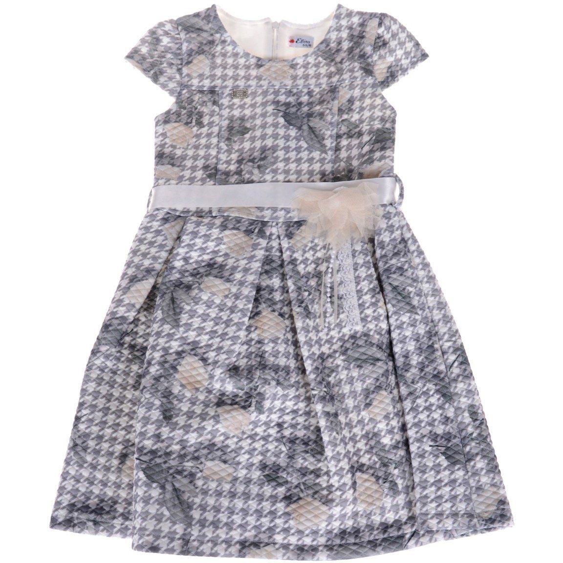 Ολοκαίνουριο  φόρεμα  Εβίτα 05a5d0b0ac5