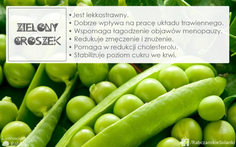 Lubicie groszek? :)Groszek świetnie nadaje się do zup i sałatek. Dodatkowo ma zastosowanie w domowej kosmetyce - maseczka z niego doskonale nawilży Twoją cerę.   #zdrowie #groszek #lato #ZdroweOdżywianie  #natura #fit #cholesterol #healthy #pea #summer #HealthyFood
