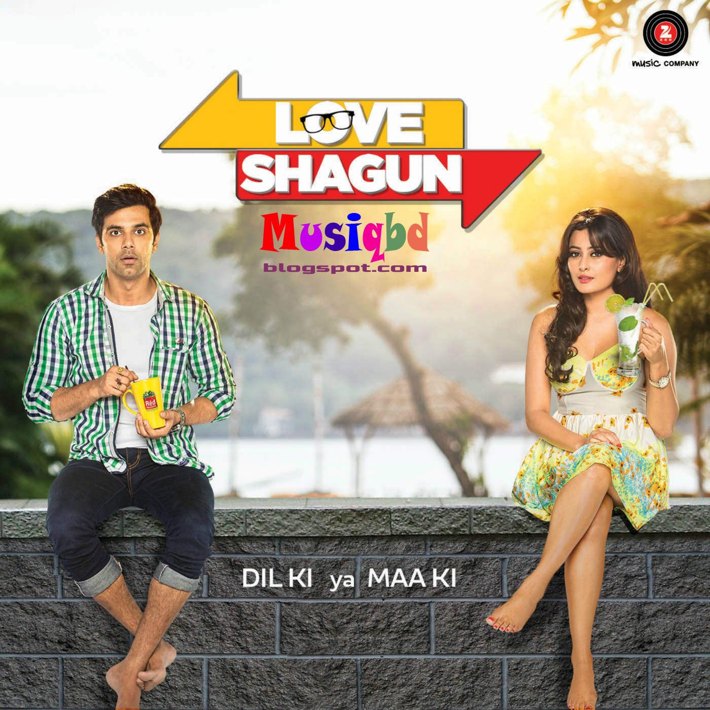 Abhimaan hindi full movie free download.